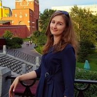 anastasiya-shuvalova3