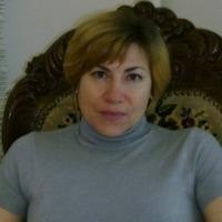 gorbacheva-zoya