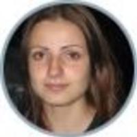 yulya-islamova