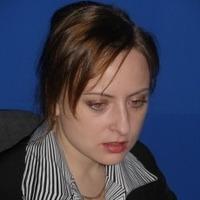 kozlova-o1