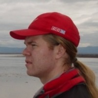 Михаил Богатырев (mihailbogatyirev) – Нацелен на результат - medium_65a583581d73e0501d371d852ce48277