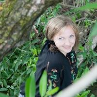 Svitlana Tkachuk (svetlanatkachuk3) – project manager IT