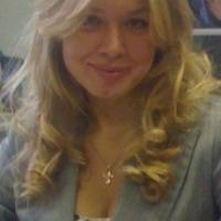 yuliya-kuzmina6