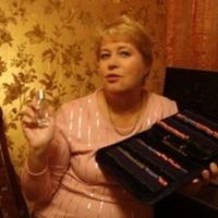 lyudmila-tabulovich