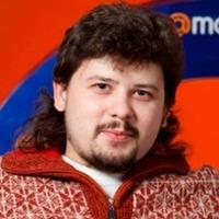 Александр Майоров (aleksandr-mayorov11) – Руководитель отдела разработки Frontend подразделения