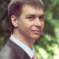 aleksandrmamontov