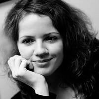arina-serebryakova