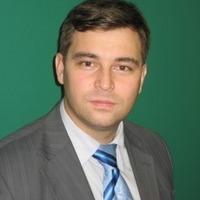 aleksandr-perfilev