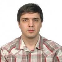 shanturov