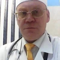 anton-rudkovskiy