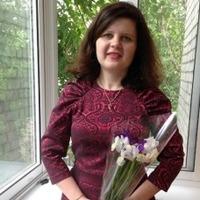 babicheva-natalya1