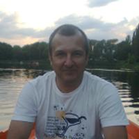 gennadiy-emelyanov2