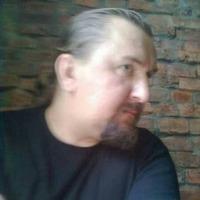 aleksey-isa
