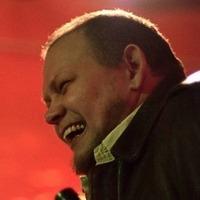 Алексей Калинин (alekseykalinin24) – продюсер, руководитель разработки