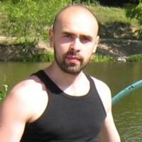 Игорь Стариков (ist) – Разработка веб-приложений. Дизайн API. Архитектура приложений.