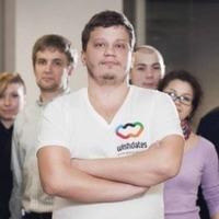 yakimchuk-vasiliy