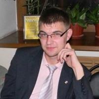 aleksandr-kruglikov