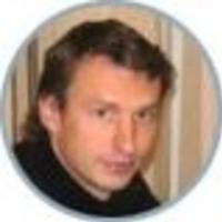 gantsevich