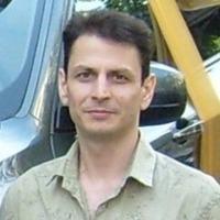 r-davudov