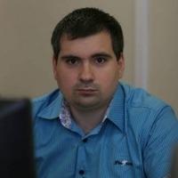 stelmahov