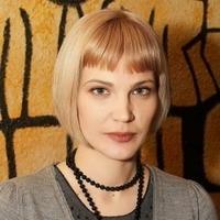 anyuta-chebotkevich
