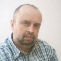 oleg-konstantinov4