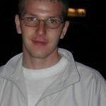 Андрей Опарин - medium_3c53ac1b526e1d2693e90c2aa2ddcb05