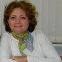 gulya-altyinbaeva