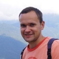 aleksandrhoroshevskiy