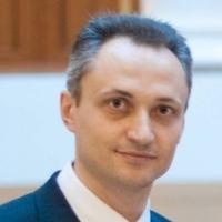 radushinsky