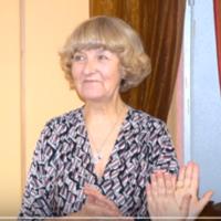 tborisyicheva