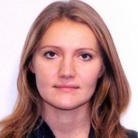 Олеся Лычева-Банович (olesya-lycheva) – переводчик сербского и хорватского языка