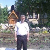 alekseevich-moskalenko