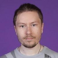 alexey-kyurshunov