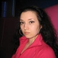 evgeniya-malinovskaya