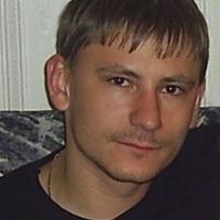 apugachenko