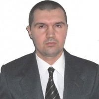 Дмитрий Родин (dmitryrodin) – У МЕНЯ ХОРОШИЙ ПО ОПТИКЕ ИНТЕРНЕТ, НОУТБУК И ДОЛЖНА РАБОТАТЬ ЛЮБАЯ ПРОГРАММА.