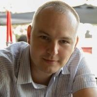 Леонид Гудень (lguden) – программист