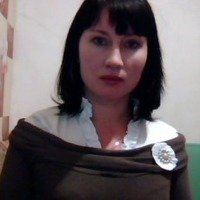 nryabtseva4