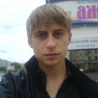 bogdan-trofimov