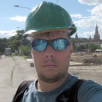 Денис Медведев (medvedevdenis5) – Обожаю разбираться во всяких сложностях. Чем сложнее, тем интереснее!