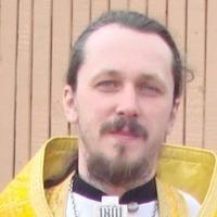 pavel-pankeev