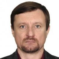 Игорь Слепенков (i-slepenkov) –