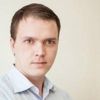 vyacheslav-syichev