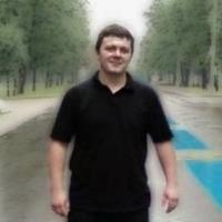 Михаил Жуков (zhukov-mikhail) – SEO-специалист. Web-мастер.