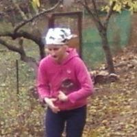 elena-kurnosova4