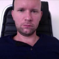 Иван Самошин (ivan-samoshin) – web-разработчик