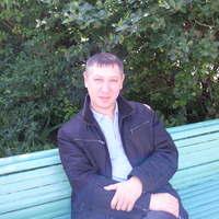 roberthasanov