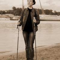 Ирина Асеева (irinaaseeva) – Дизайнер-верстальщик, предметная фотосъемка, копирайт, рерайт, фриленс