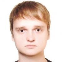 Артур Бурцев (artur-burtsev) – Senior Front-end Engineer